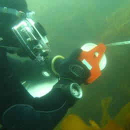 Underwater Maintenance _ Cleaning_nmsoman_2