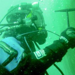 Underwater Maintenance _ Cleaning_nmsoman_3