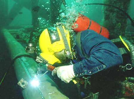 Underwater Welding _ Cutting_nmsoman_2