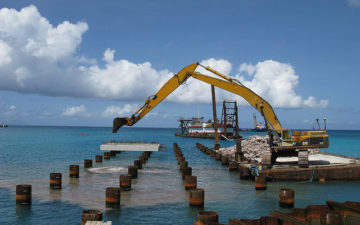 marine_construction_nms_oman_5