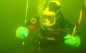 scientific_diving_1