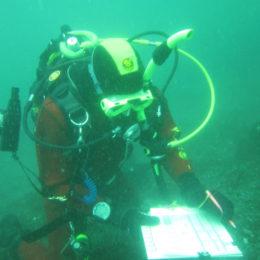 scientific_diving_3