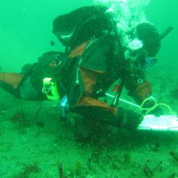 scientific_diving_4