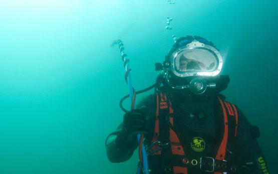 scientific_diving_6
