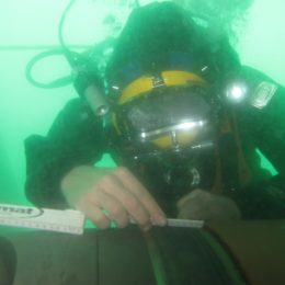 underwater_ship_inspections